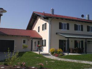 Ferienwohnung für 7 Personen ab 64 € in Winzer