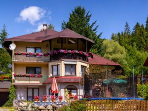 Ferienwohnung für 6 Personen (68 m²) ab 75 € in Wisła