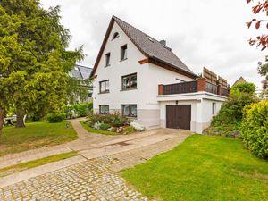 Ferienwohnung für 3 Personen (50 m²) ab 59 € in Wismar