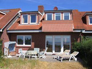 Ferienwohnung für 4 Personen (60 m²) ab 70 € in Wittdün