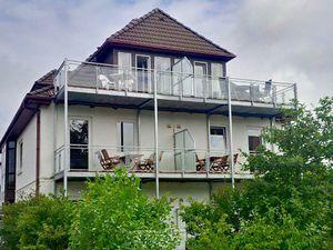 Ferienwohnung für 3 Personen (34 m²) ab 69 € in Wittdün
