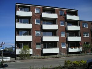 Ferienwohnung für 4 Personen (52 m²) ab 53 € in Wittdün
