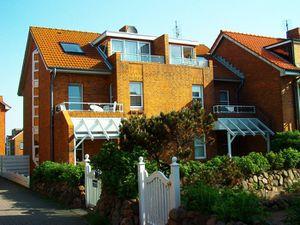 Ferienwohnung für 2 Personen (30 m²) ab 49 € in Wittdün
