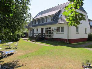 Ferienwohnung für 2 Personen (40 m²) in Wittdün