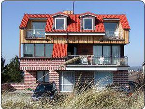 Ferienwohnung für 2 Personen (56 m²) ab 95 € in Wittdün