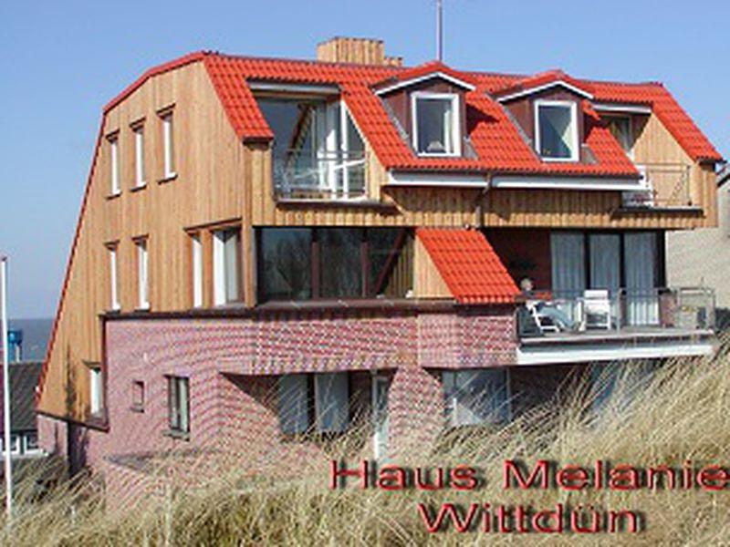 22466393-Ferienwohnung-2-Wittdün-800x600-1