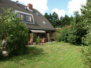 Ferienwohnung für 4 Personen (60 m²) ab 88 € in Wittdün