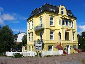 Ferienwohnung für 2 Personen (35 m²) ab 45 € in Wittdün
