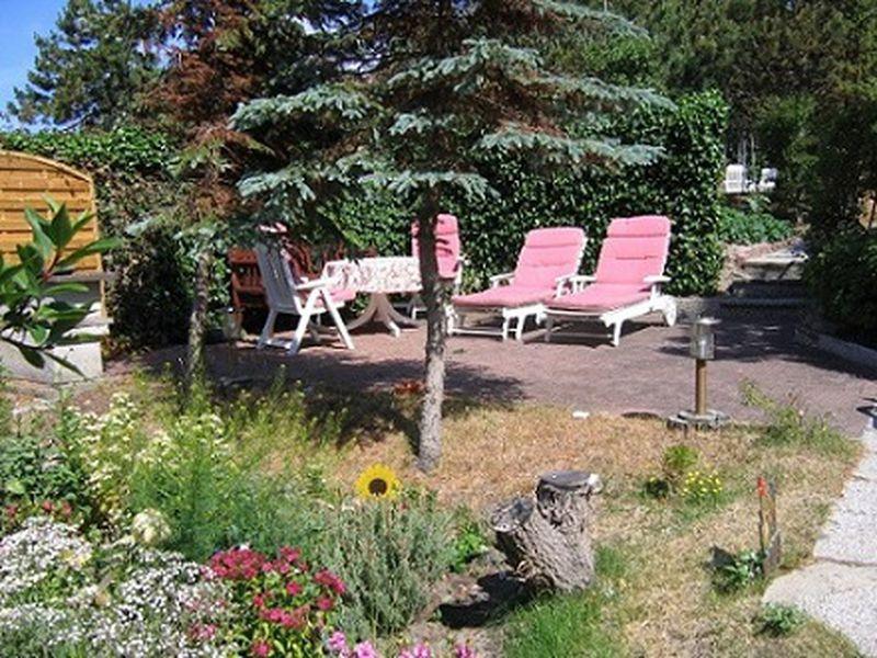 338124-Ferienwohnung-2-Wittdün-800x600-1