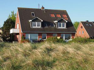 16419819-Ferienwohnung-4-Wittdün-300x225-1