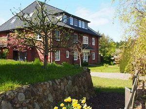 Ferienwohnung für 2 Personen (36 m²) ab 70 € in Wittdün