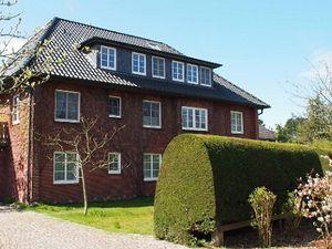 18588649-Ferienwohnung-4-Wittdün-300x225-1