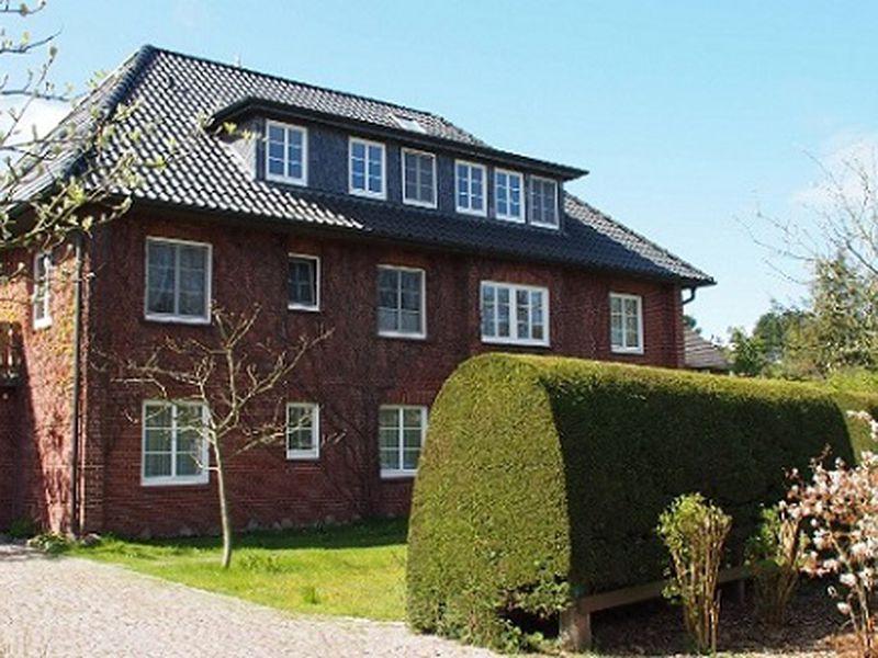 18588649-Ferienwohnung-4-Wittdün-800x600-1