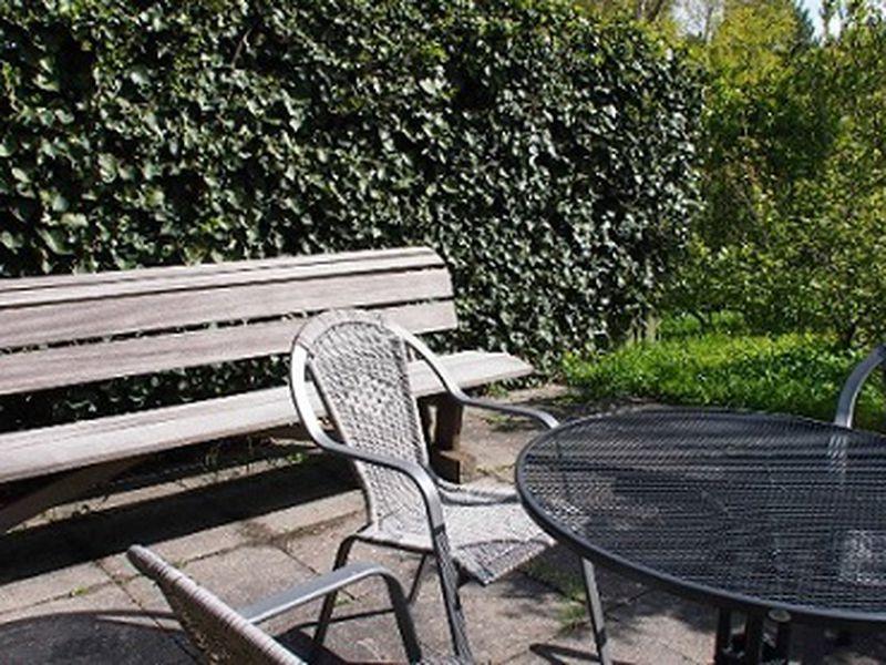 18588649-Ferienwohnung-4-Wittdün-800x600-2
