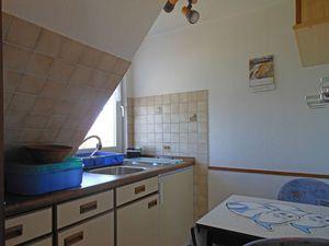 18712853-Ferienwohnung-2-Wittdün-300x225-3
