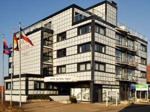 Ferienwohnung für 5 Personen (63 m²) ab 84 € in Wittdün