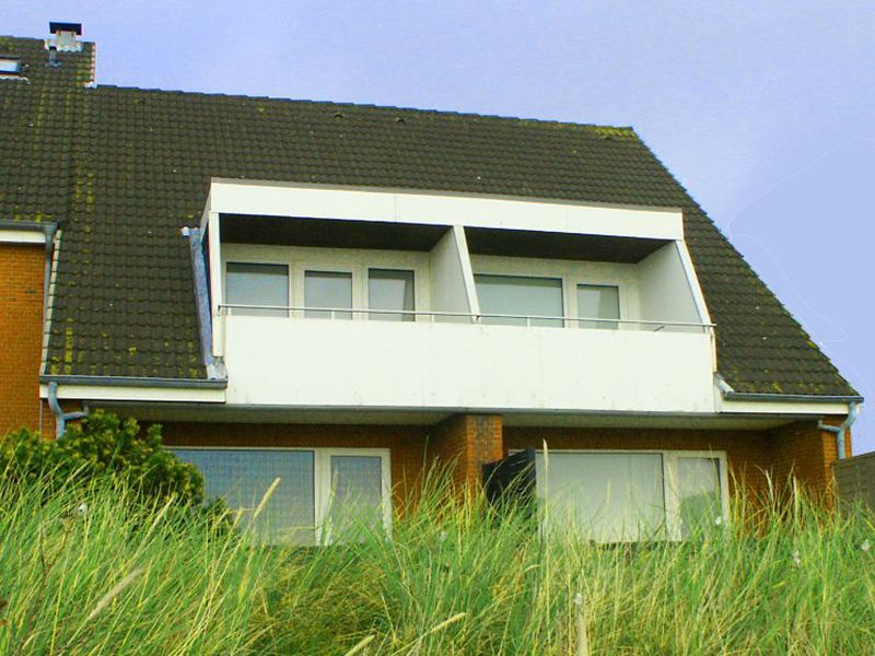 338062-Ferienwohnung-4-Wittdün-800x600-1