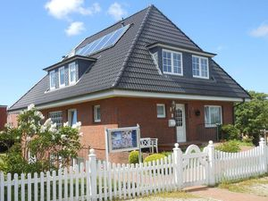 Ferienwohnung für 2 Personen (20 m²) ab 51 € in Wittdün