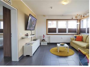 Ferienwohnung für 2 Personen (60 m²) ab 77 € in Wittdün