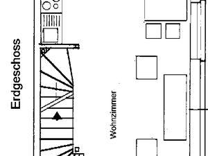 18037030-Ferienwohnung-5-Wittdün-300x225-5