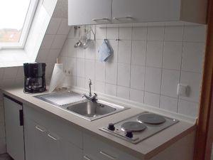 18588648-Ferienwohnung-2-Wittdün-300x225-4