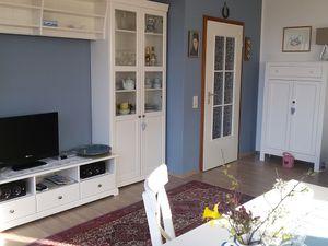 16419819-Ferienwohnung-4-Wittdün-300x225-4