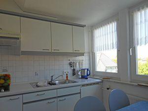 18712781-Ferienwohnung-2-Wittdün-300x225-3