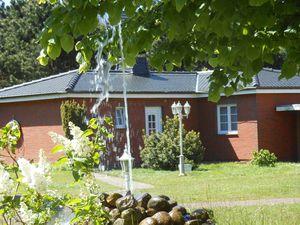 Ferienwohnung für 4 Personen (55 m²) ab 105 € in Wittdün