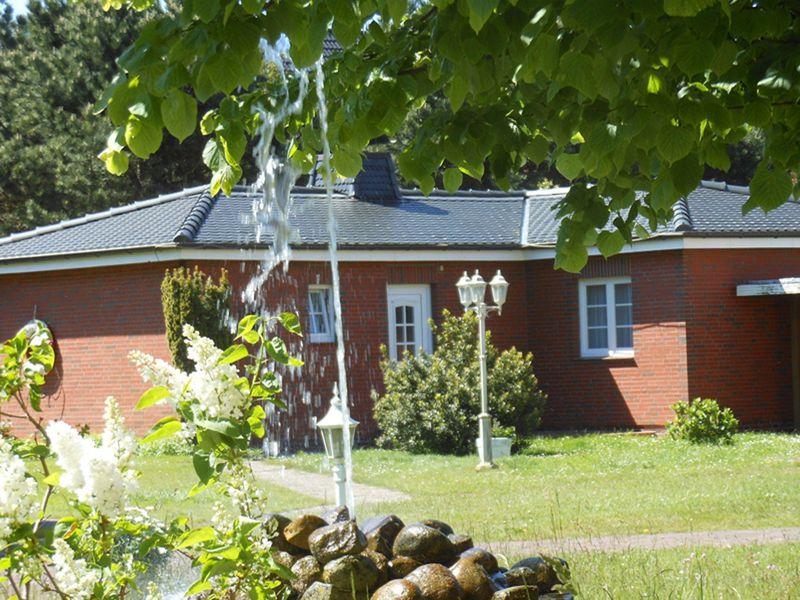18712418-Ferienwohnung-4-Wittdün-800x600-0