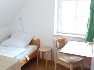 18037030-Ferienwohnung-5-Wittdün-300x225-3