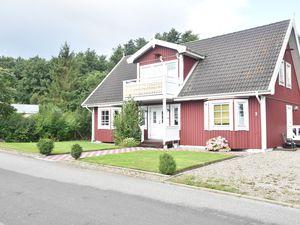 Ferienwohnung für 4 Personen (58 m²) ab 113 € in Wittenbeck