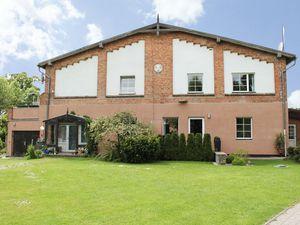 Ferienwohnung für 3 Personen (50 m²) ab 69 € in Wittenbeck