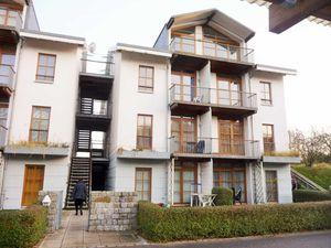 Ferienwohnung für 4 Personen (64 m²) ab 45 € in Wittenbeck