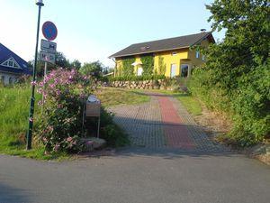 Ferienwohnung für 4 Personen (70 m²) ab 58 € in Wittenbeck