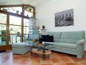 Ferienwohnung für 2 Personen (60 m²) ab 49 € in Wittenbeck