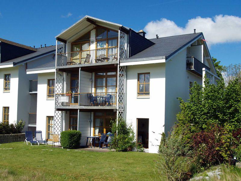19013412-Ferienwohnung-2-Wittenbeck-800x600-2