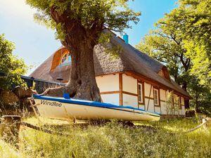 Ferienwohnung für 3 Personen (50 m²) ab 60 € in Wittenbeck