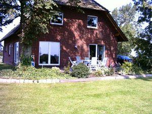 Ferienwohnung für 5 Personen ab 50 € in Wittmund