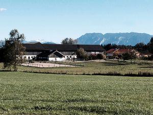 Ferienwohnung für 6 Personen (101 m²) ab 215 € in Wonneberg