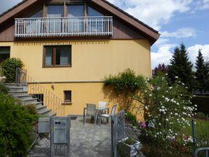 Ferienwohnung für 3 Personen ab 54 € in Würzburg
