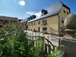 Ferienwohnung für 4 Personen ab 55 € in Wunsiedel