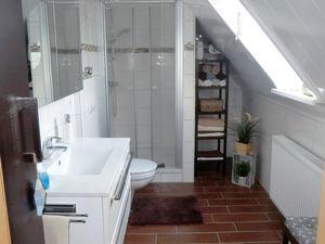Ferienwohnung für 3 Personen (55 m²) ab 55 € in Wurster Nordseeküste