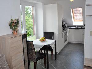 Ferienwohnung für 2 Personen (30 m²) ab 40 € in Wurster Nordseeküste