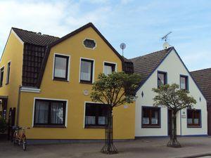 Ferienwohnung für 4 Personen (80 m²) ab 85 € in Wurster Nordseeküste