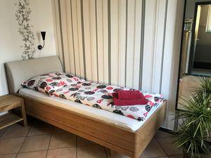 18925554-Ferienwohnung-1-Wurster Nordseeküste-300x225-3