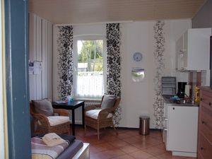 18925554-Ferienwohnung-1-Wurster Nordseeküste-300x225-2