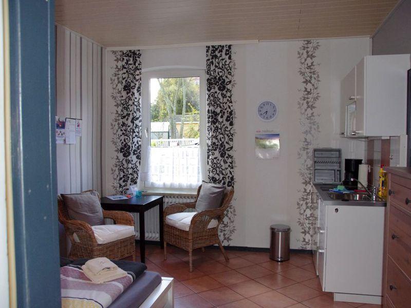 18925554-Ferienwohnung-1-Wurster Nordseeküste-800x600-2