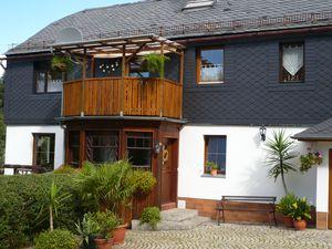 Ferienwohnung für 7 Personen (80 m²) ab 50 € in Wurzbach