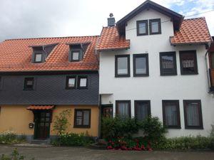 Ferienwohnung für 5 Personen (60 m²) ab 48 € in Wutha-Farnroda