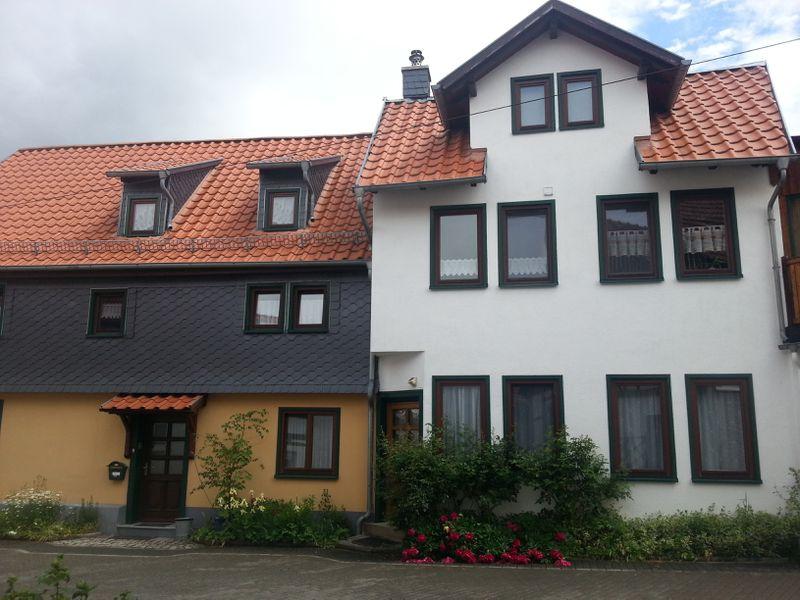 22095709-Ferienwohnung-5-Wutha-Farnroda-800x600-0